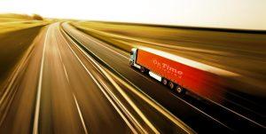 شركات-الشحن-لمصر