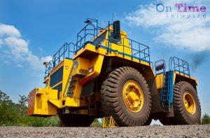 اكبر-شركة-شحن-معدات-ثقيلة