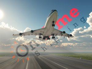 شركات-الشحن-الجوي-الاسرع-في-العالم