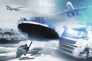 تنظيم-الشحن-الجوي-و-البري-و-البحري
