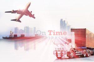 طرق-الشحن-السريع
