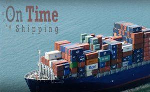 شركة-النقل-البحري