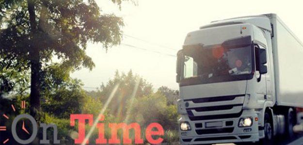 شركة-الشحن-البري