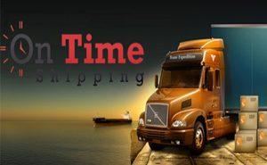 شركات-الشحن-البري