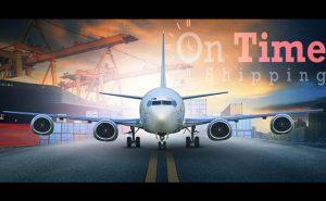شركات-الشحن-الجوي-في-مصر