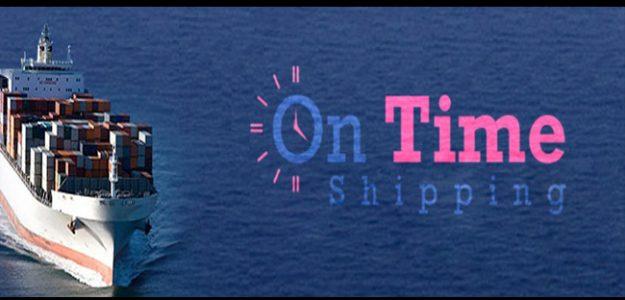 شركة-نقل-بحري