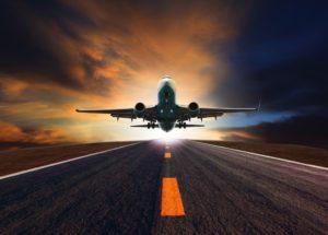 اسعار-الشحن-الجوي