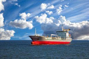شركات-الشحن-البحري-في-القاهرة