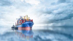 ارخص-اسعار-الشحن-البحري
