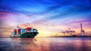 افضل-شركة-شحن-بحري-في-مصر-(1)