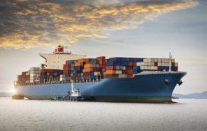 شركات-الشحن-البحري-(1)