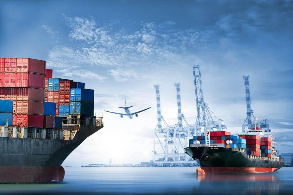 شركة-شحن-بحري-في-مصر-(1)