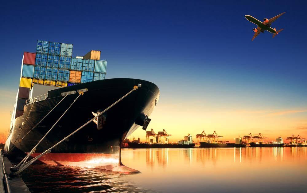 شركة-شحن-بحري-بمصر(1)
